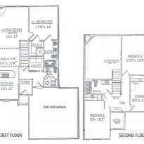 Retail Floor Plans by Apartments Townhomes Office Space Retail Commercial Clinton