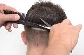 ii sons for men helps tucson grooms look their best on their