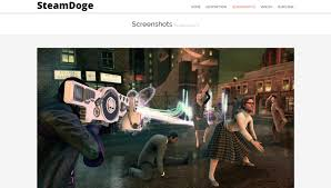 steamdoge com purchase any game from steam with dogecoins dogecoin keep in mind that the name usd price before conversion description images and videos are all pulled directly from steam