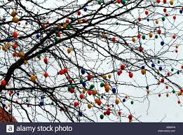 german easter decorations easter eggs decorations colourful decoration hameln hamlyn