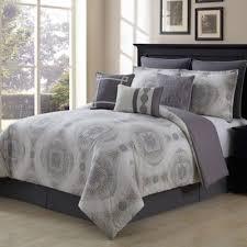 buy tan queen bed comforters from bed bath u0026 beyond