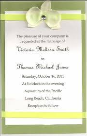 sle wedding invitations uncategorized wedding invitation letter wedding invitation letter