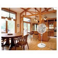 Pedestal Fan Remote 11189536 Lasko 3 Speed 18
