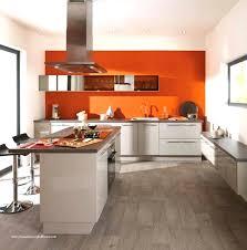 deco carrelage cuisine carrelage cuisine et tapis génial deco carrelage