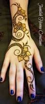 20 latest and modern henna mehndi designs for all occasions