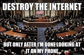 Congress Meme - us congress memes quickmeme