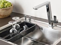 robinet cuisine sous fenetre robinet sous fenetre robinet cuisine noir robinet cuisine sous