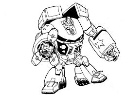 100 free transformer coloring pages transformers printable