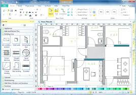 cad home design mac cad home design mind blowing floor plan drawing software fresh free