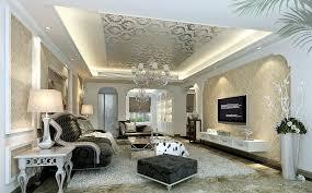 wallpaper livingroom living room wallpaper images coma frique studio 5cbc78d1776b