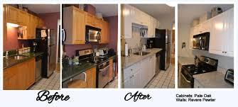 Under Kitchen Sink Cabinet Kitchen Room Vintage Kitchen Furniture Lights Under Kitchen