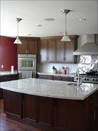 overstock kitchen island kitchen kitchen island cabinets small kitchen island overstock