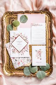 wedding invitations in 11 practical tips for sending the wedding invitations