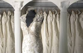 Wedding Dresses Edinburgh 01 Jpg