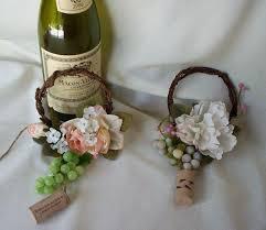 139 best wine u0026 cork images on pinterest wine corks wine