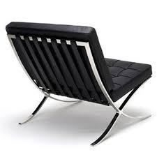 furniture online thailand ช อปป งออนไลน ม น มอล ลอฟท สไตล เรโทร
