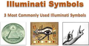 illuminati symbols these 10 illuminati symbols are forced on you daily and you didn t