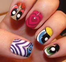 easy nail art designs for kids 2017 for kids parents party nail