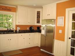 Cherry Cabinet Kitchens Man 17 93 Kitchen Colors With Light Wood Cabinets 95 Kitchen