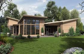 modern prairie style decor craftsman prairie style house plans for architecture