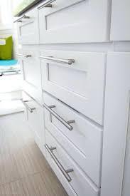 stunning installing drawer pulls ideas best inspiration home