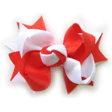 ribbon for hair bows recommended wholesale and retail ribbon hair bows