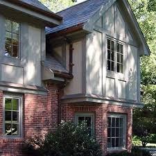 7 best exterior paint colors images on pinterest detached garage