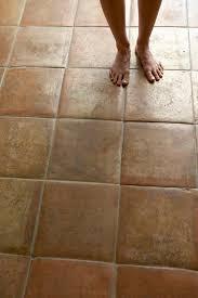ways to tile floors shine hunker