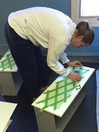 Ikea Transforming Furniture by Transforming Ikea Furniture Customize Ikea Furniture With Paint