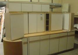 How To Restore Kitchen Cabinets Kitchen Cabinet Savings At The Restore Restore Of Cape Cod