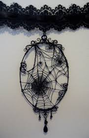 283 best tangled webs images on pinterest spider webs halloween
