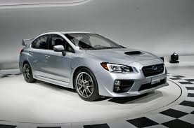 subaru wrx custom wallpaper 2015 subaru wrx desktop background wallpapers 8838 grivu com