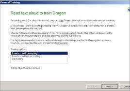 dragon naturally speaking help desk dragon naturallyspeaking 11 5 premium pcmag com
