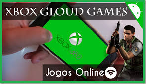 xbox 360 apk gloud apk xbox ps3 apk v2 3 9 2018