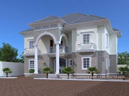 home plans and more nigerianhouseplans your one stop building project solutions center