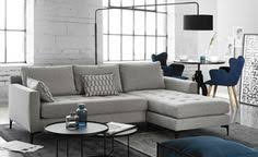 Montreal Home Decor Stores 3 This Couch U0026 Store In Montreal Maison Corbeil Great Room