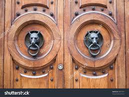 amusing wolf door knocker 20 with additional home design pictures
