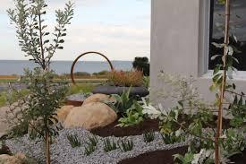coastal native plants coastal garden native plants succulents feature pots u0026 sculpture