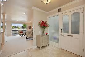 rossmoor floor plans 2200 pine knoll dr 6 walnut creek ca 94595 mls 40698170 redfin