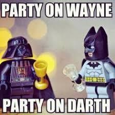 Geek Birthday Meme - best 25 batman birthday meme ideas on pinterest happy birthday