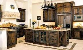 staining kitchen cabinets without sanding how to stain kitchen cabinets without sanding kitchen cabinets stain