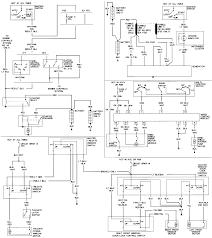 f53 wiring diagram vw touran fuse box diagram vw image wiring