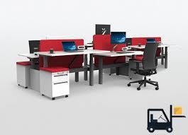 Ergonomic Sit Stand Desk Ergonomic Computer Desk Stand Up Workstation Sit Stand Desks