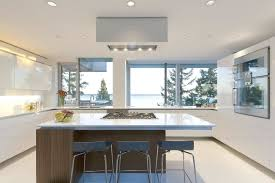 kitchen cabinets staten island staten island kitchen cabinets cabinet amboy road hylan blvd