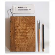 Personalized Wooden Gifts Laser Engraved Wooden Gifts Laser Engraved Wooden Gifts Importer