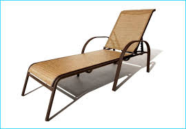 Chaise Lounge Chair Patio How To Patio Chaise Lounge Chairs Chair Design And Ideas