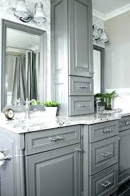 kraftmaid cabinet specifications pdf kraftmaid cabinet catalog bathroom cabinets catalog s s bathroom