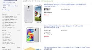 Setting Up Your Smartphone Now how to sell your old android smartphone or tablet