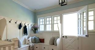 mudroom storage bench with coat hooks mudroom storage bench with
