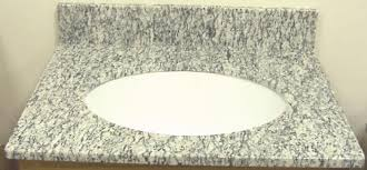 Vanity Countertops With Sink Do It Yourself Granite Countertops Granite Countertops Granite